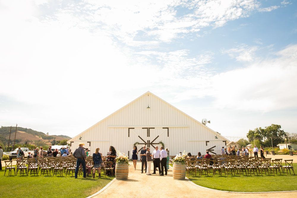 San Luis Obispo Wedding Photographer The White Barn 114.jpg