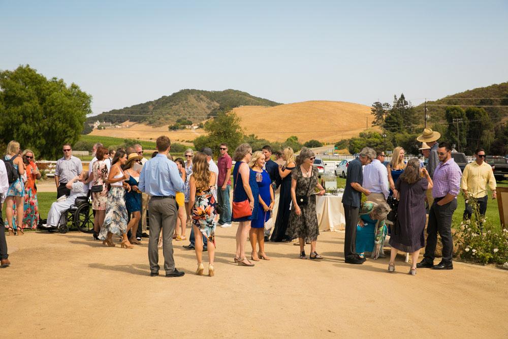 San Luis Obispo Wedding Photographer The White Barn 116.jpg