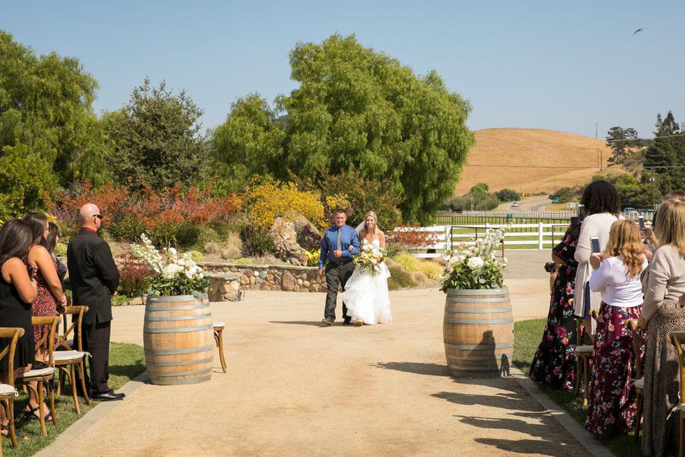 San Luis Obispo Wedding Photographer The White Barn 118.jpg