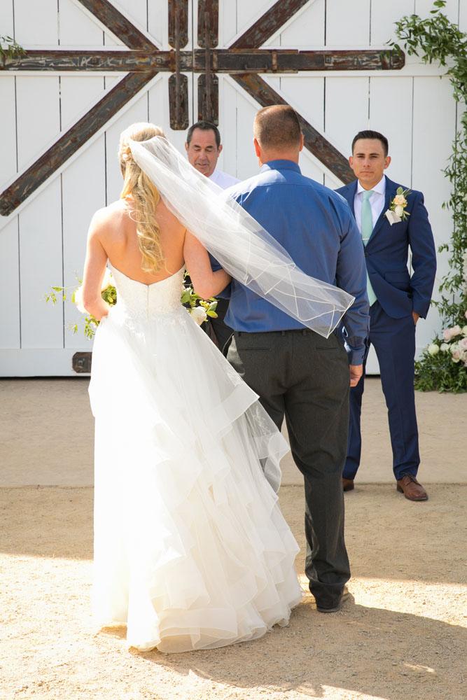 San Luis Obispo Wedding Photographer The White Barn 120.jpg
