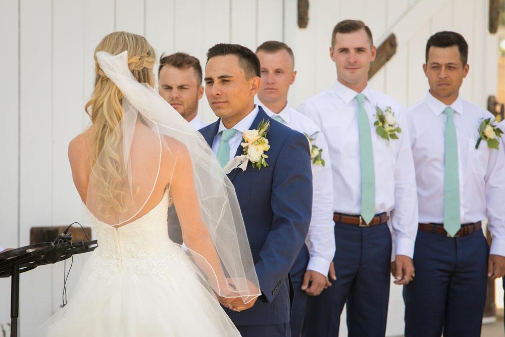 San Luis Obispo Wedding Photographer The White Barn 123.jpg