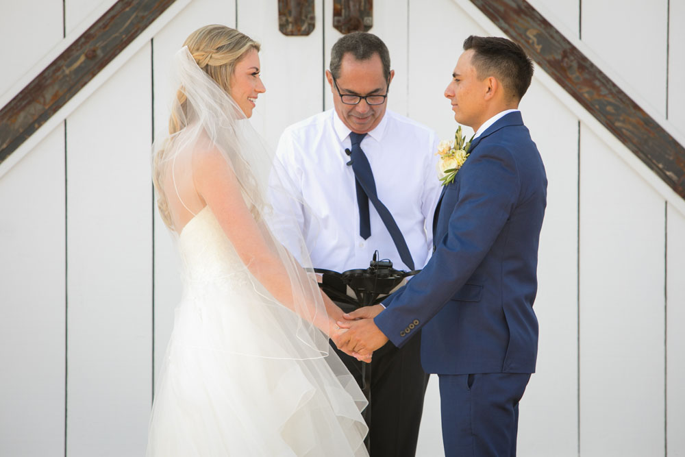 San Luis Obispo Wedding Photographer The White Barn 126.jpg