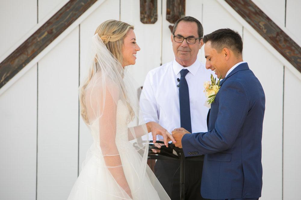 San Luis Obispo Wedding Photographer The White Barn 128.jpg