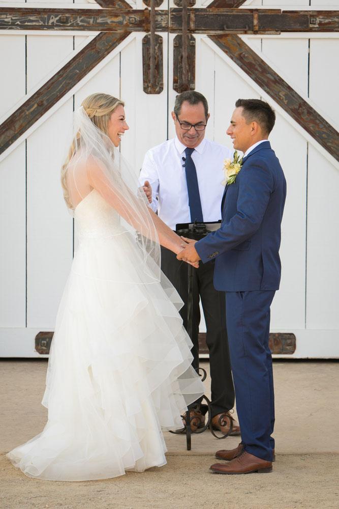 San Luis Obispo Wedding Photographer The White Barn 129.jpg