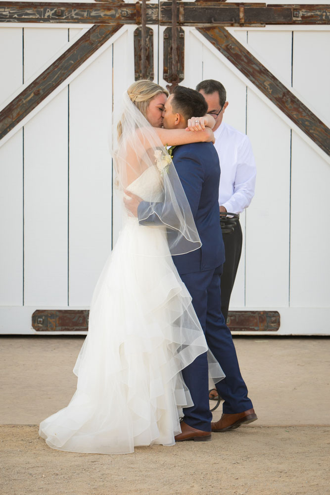 San Luis Obispo Wedding Photographer The White Barn 130.jpg