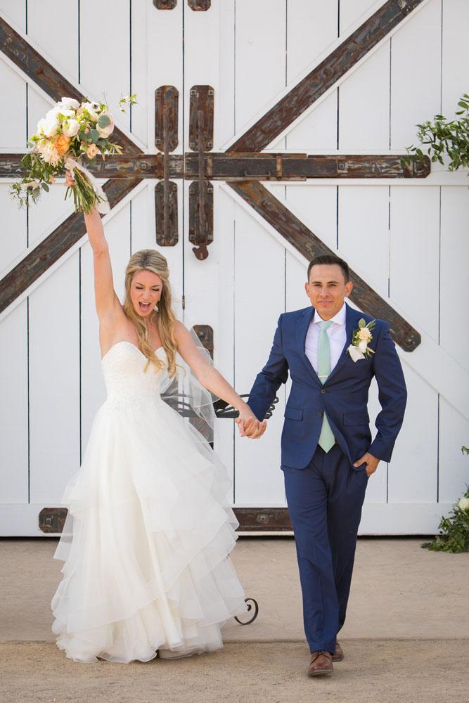 San Luis Obispo Wedding Photographer The White Barn 132.jpg