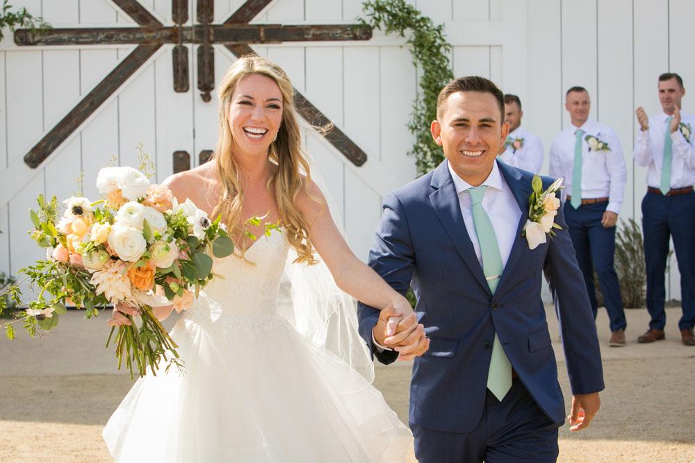 San Luis Obispo Wedding Photographer The White Barn 133.jpg