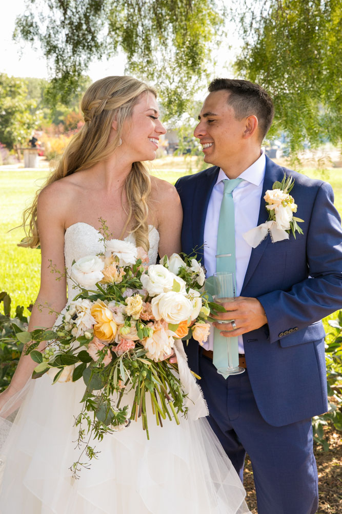 San Luis Obispo Wedding Photographer The White Barn 139.jpg