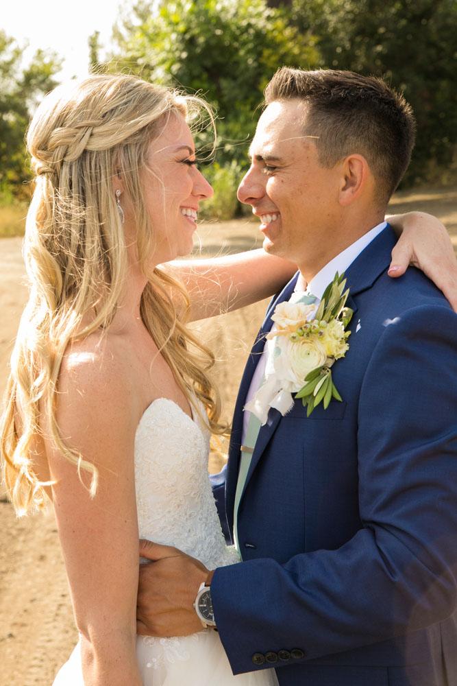 San Luis Obispo Wedding Photographer The White Barn 143.jpg