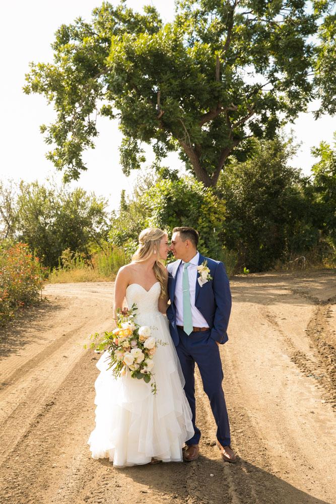 San Luis Obispo Wedding Photographer The White Barn 142.jpg