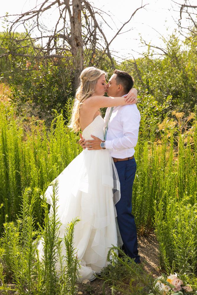 San Luis Obispo Wedding Photographer The White Barn 146.jpg