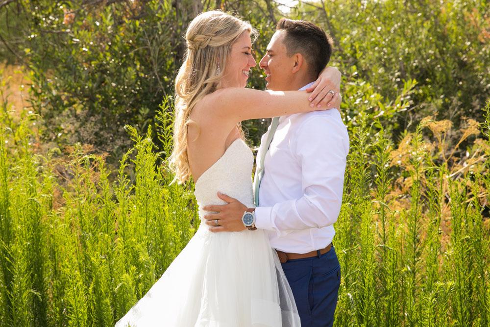 San Luis Obispo Wedding Photographer The White Barn 147.jpg