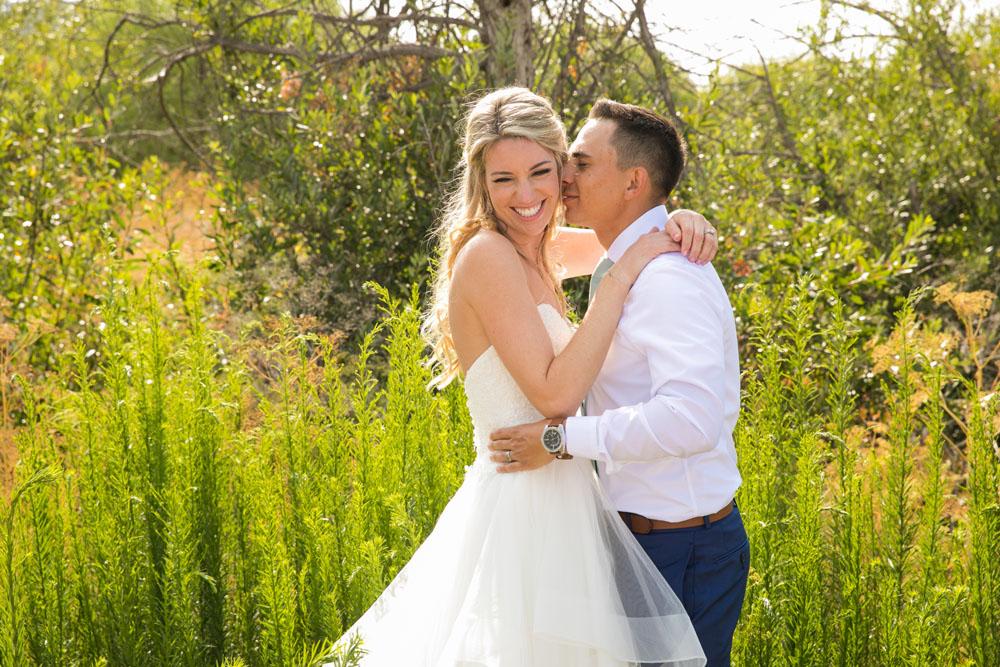 San Luis Obispo Wedding Photographer The White Barn 149.jpg