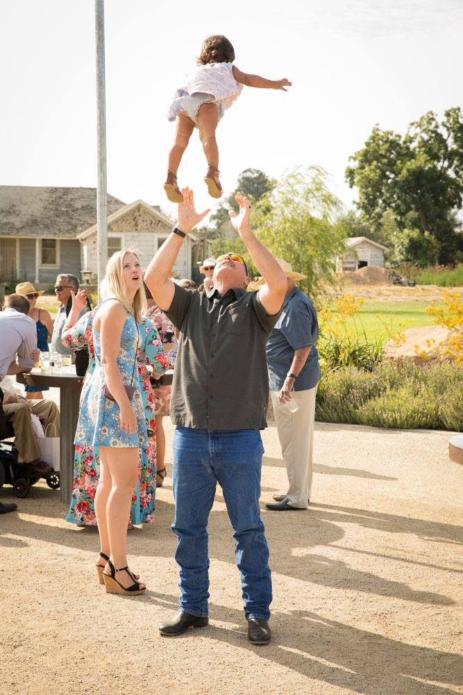 San Luis Obispo Wedding Photographer The White Barn 154.jpg
