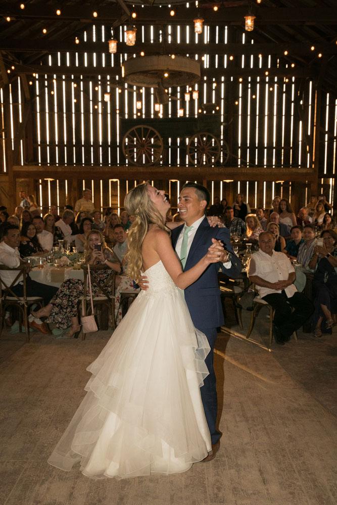San Luis Obispo Wedding Photographer The White Barn 173.jpg