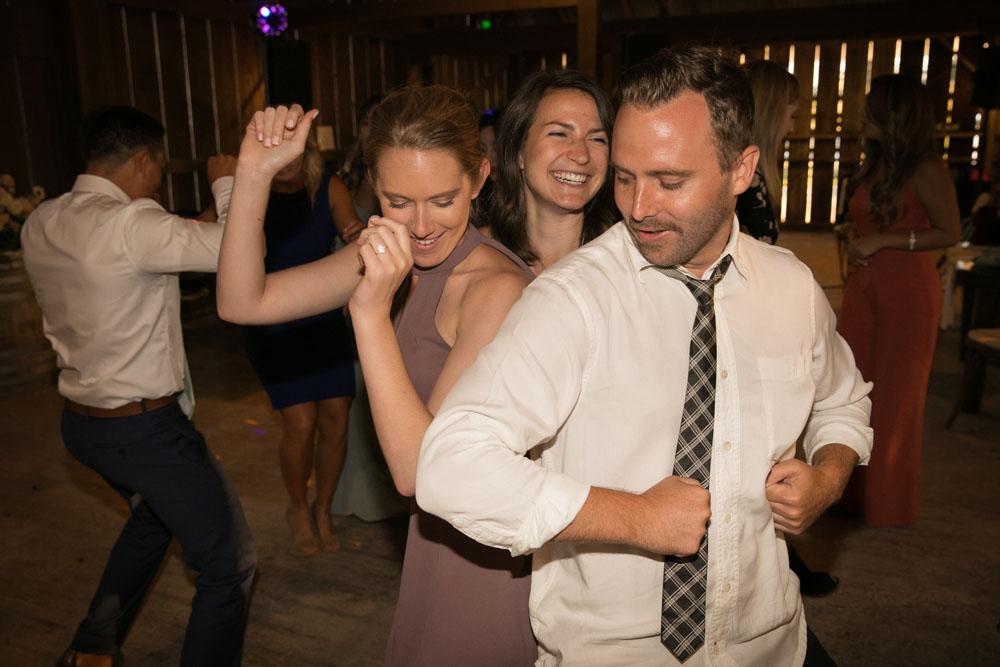 San Luis Obispo Wedding Photographer The White Barn 182.jpg