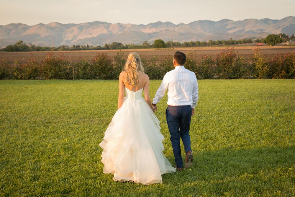 San Luis Obispo Wedding Photographer The White Barn 184.jpg