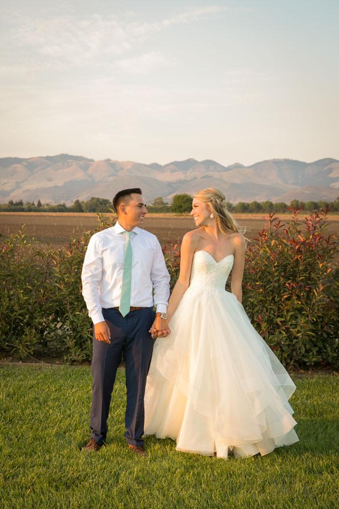 San Luis Obispo Wedding Photographer The White Barn 185.jpg