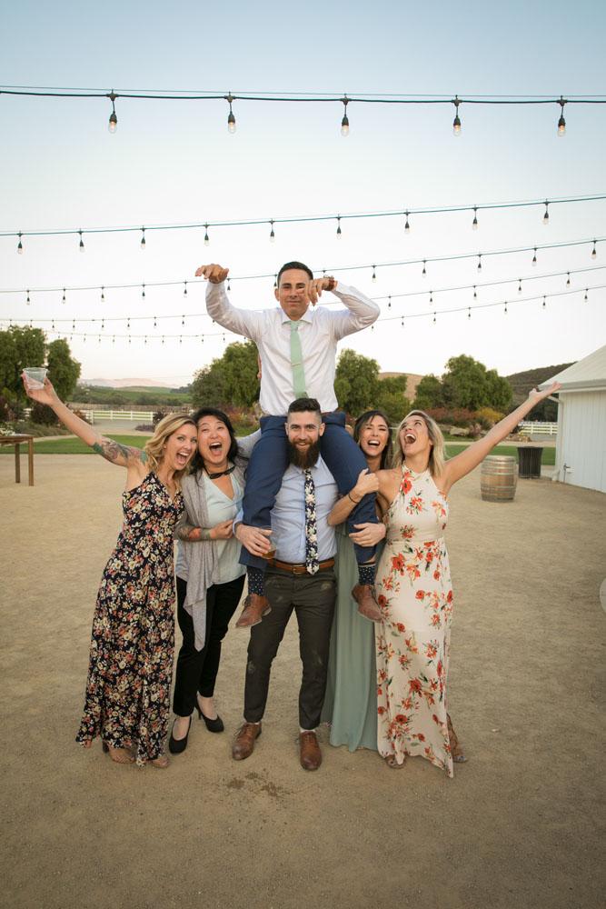 San Luis Obispo Wedding Photographer The White Barn 189.jpg