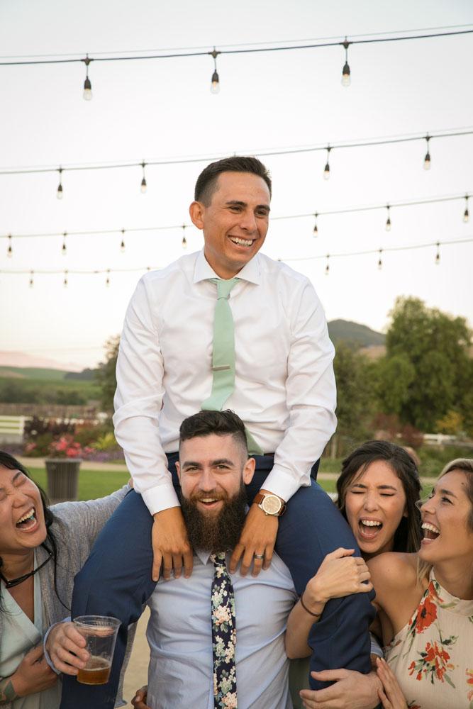San Luis Obispo Wedding Photographer The White Barn 190.jpg