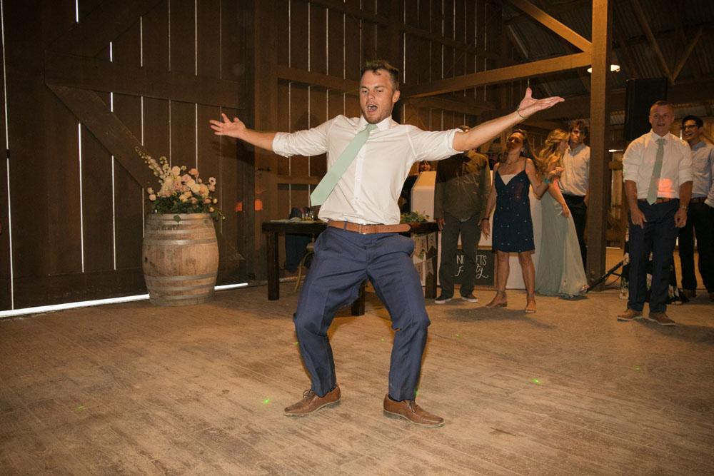 San Luis Obispo Wedding Photographer The White Barn 194.jpg