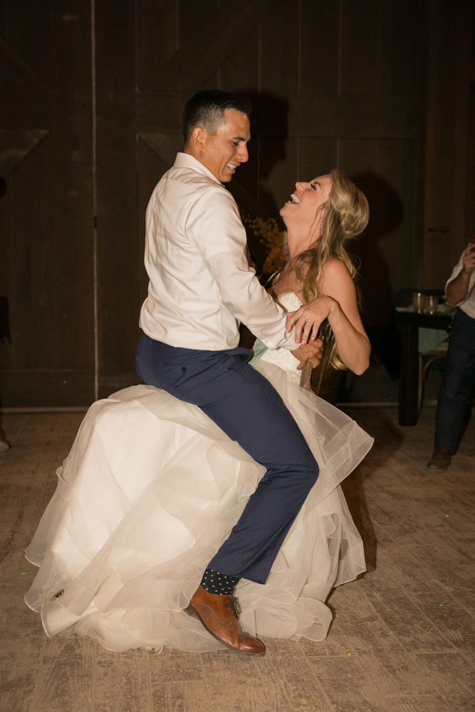 San Luis Obispo Wedding Photographer The White Barn 202.jpg