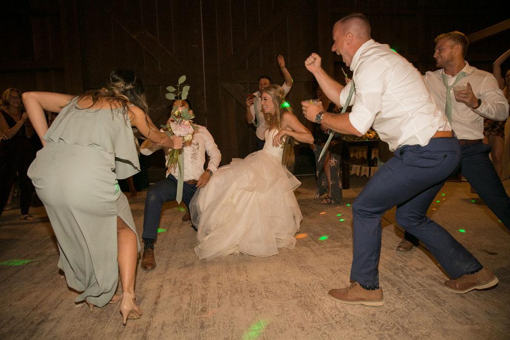 San Luis Obispo Wedding Photographer The White Barn 204.jpg