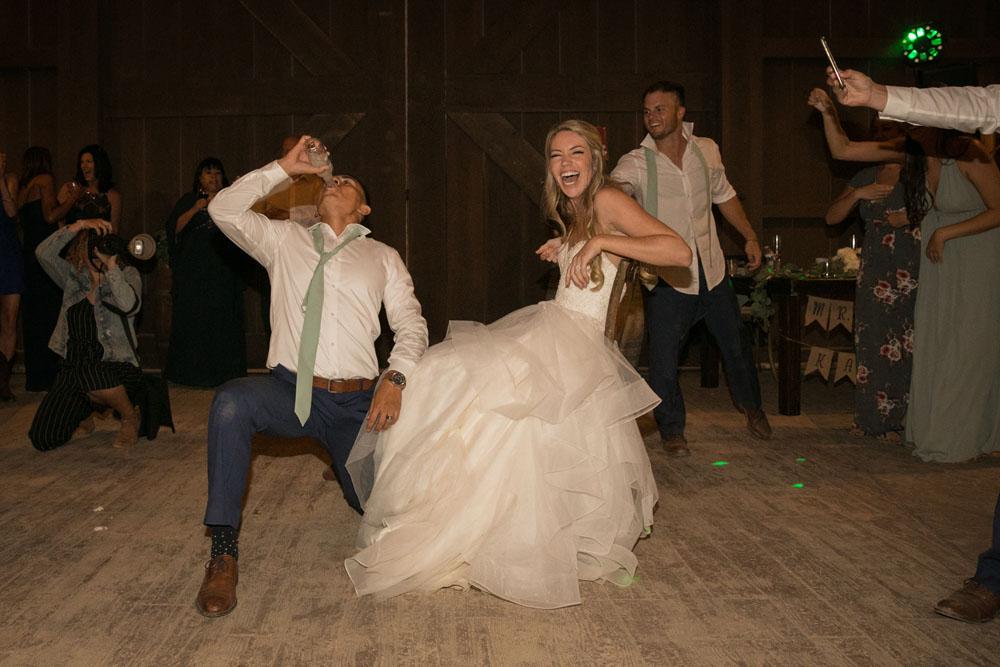 San Luis Obispo Wedding Photographer The White Barn 205.jpg