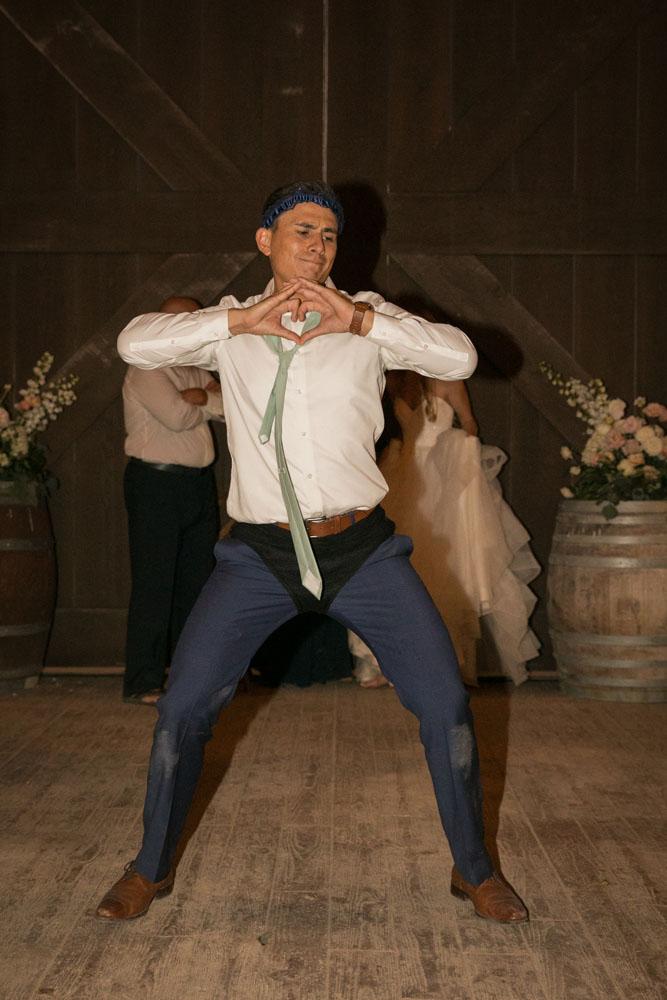 San Luis Obispo Wedding Photographer The White Barn 207.jpg