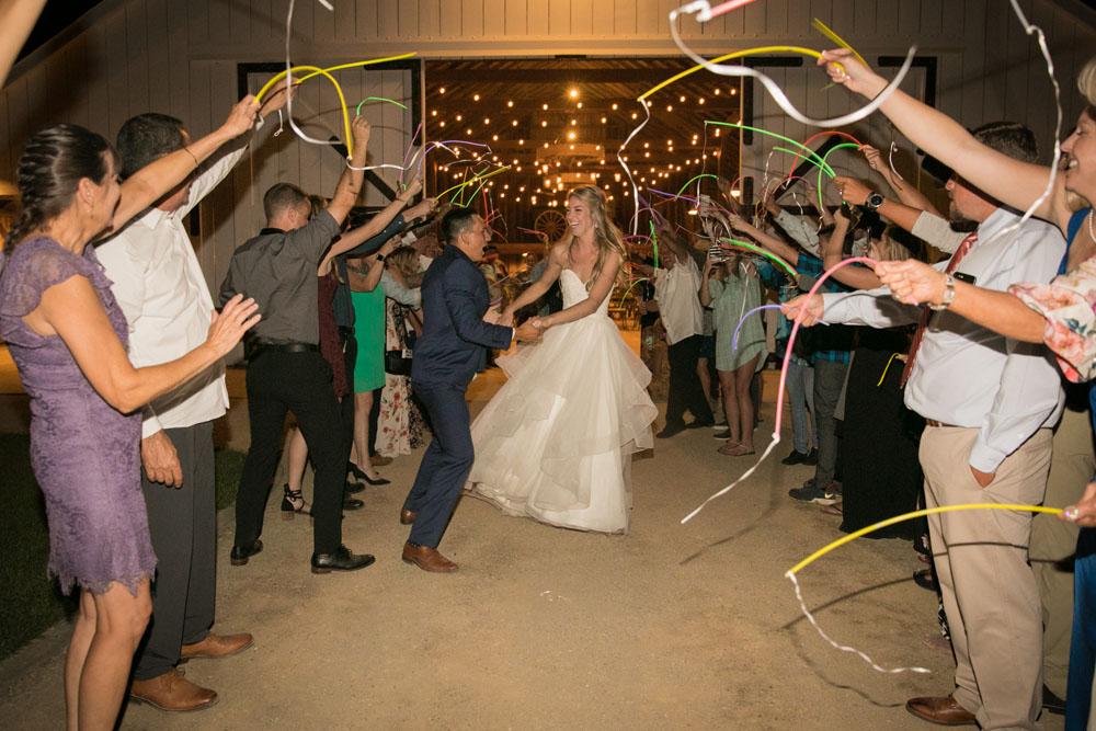 San Luis Obispo Wedding Photographer The White Barn 217.jpg