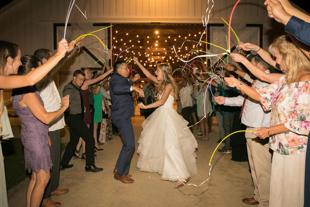 San Luis Obispo Wedding Photographer The White Barn 218.jpg