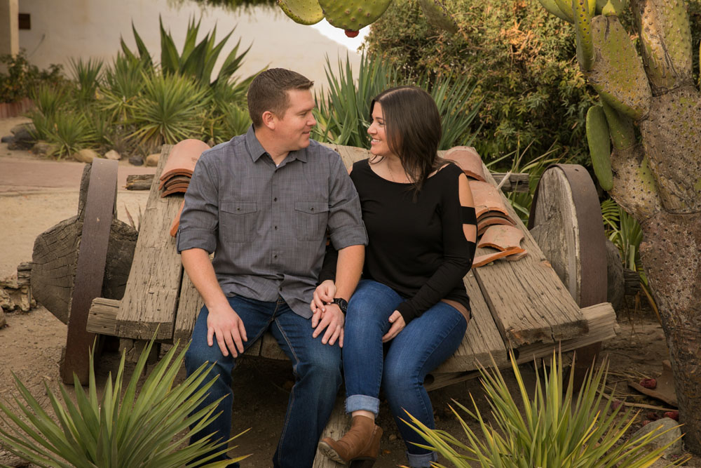 Paso Robles Engagement and Wedding Photographer Mission San Miguel 006.jpg