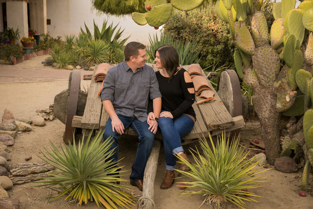 Paso Robles Engagement and Wedding Photographer Mission San Miguel 009.jpg