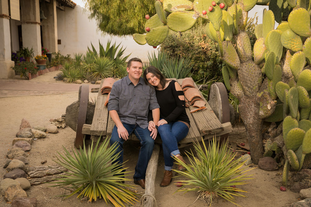 Paso Robles Engagement and Wedding Photographer Mission San Miguel 010.jpg