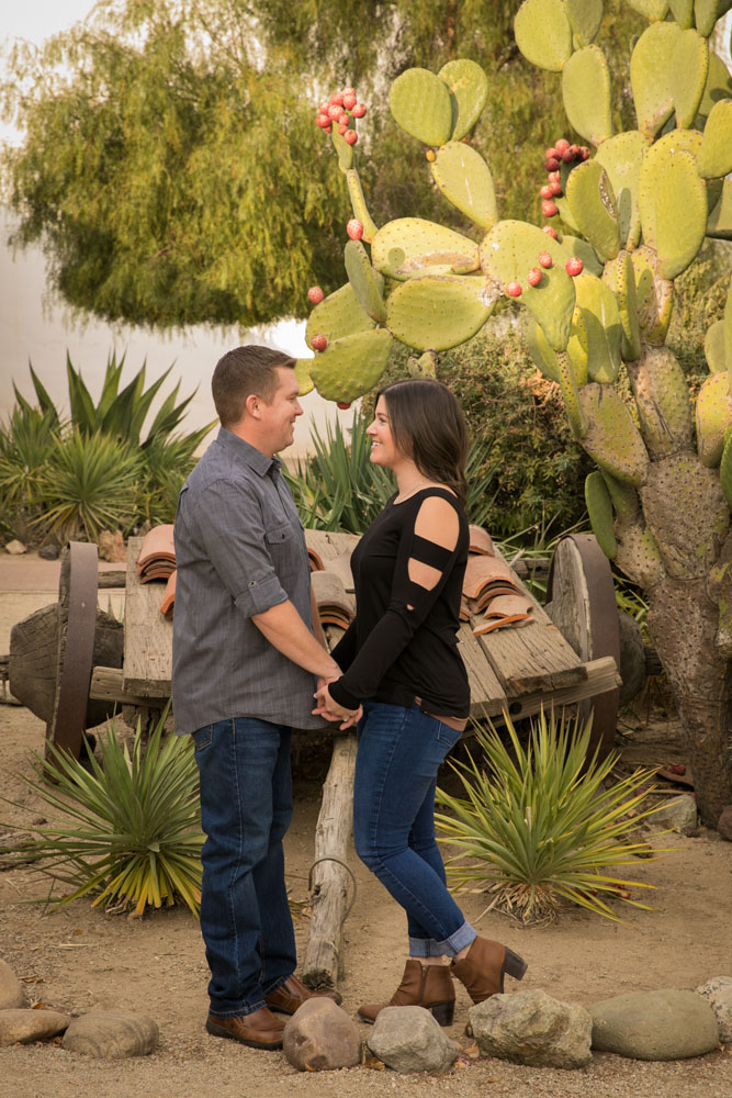 Paso Robles Engagement and Wedding Photographer Mission San Miguel 014.jpg