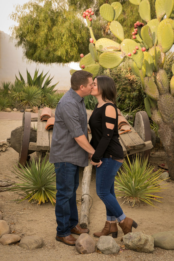 Paso Robles Engagement and Wedding Photographer Mission San Miguel 015.jpg