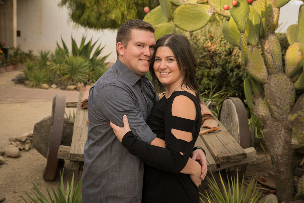 Paso Robles Engagement and Wedding Photographer Mission San Miguel 016.jpg