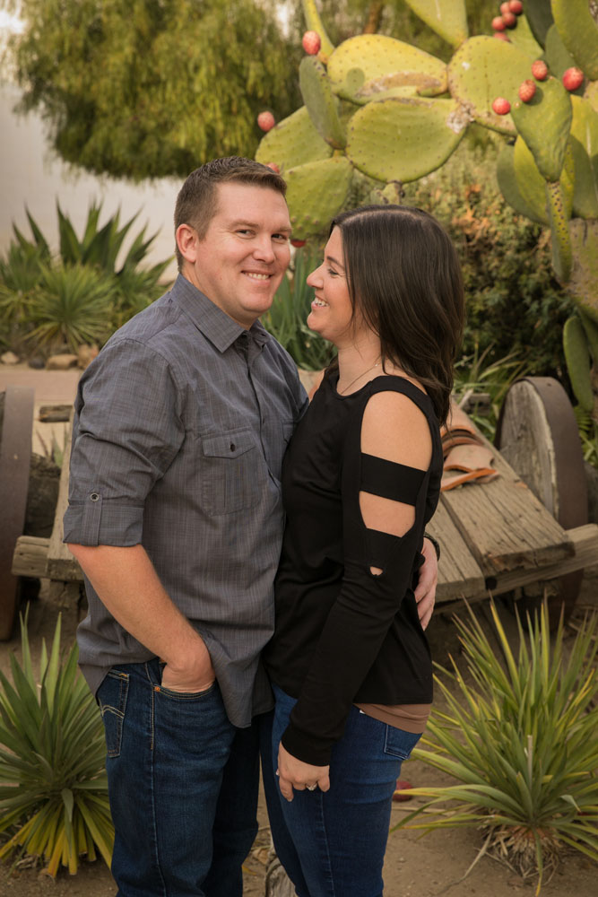 Paso Robles Engagement and Wedding Photographer Mission San Miguel 017.jpg