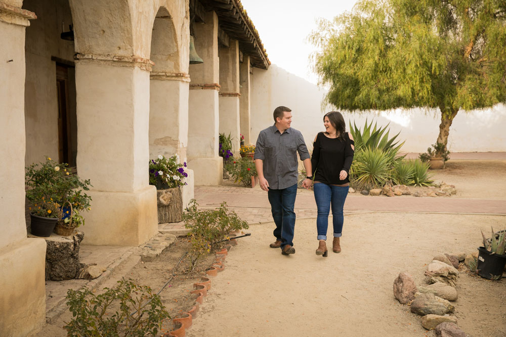 Paso Robles Engagement and Wedding Photographer Mission San Miguel 020.jpg