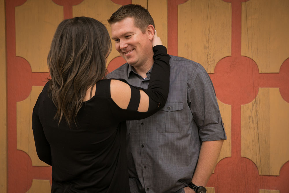 Paso Robles Engagement and Wedding Photographer Mission San Miguel 024.jpg