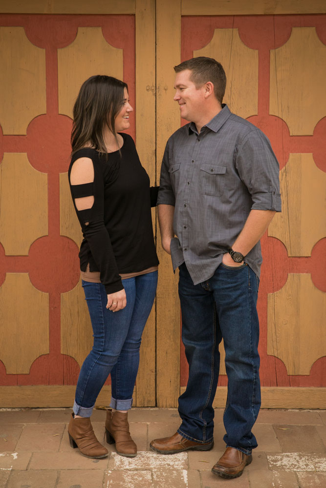 Paso Robles Engagement and Wedding Photographer Mission San Miguel 023.jpg