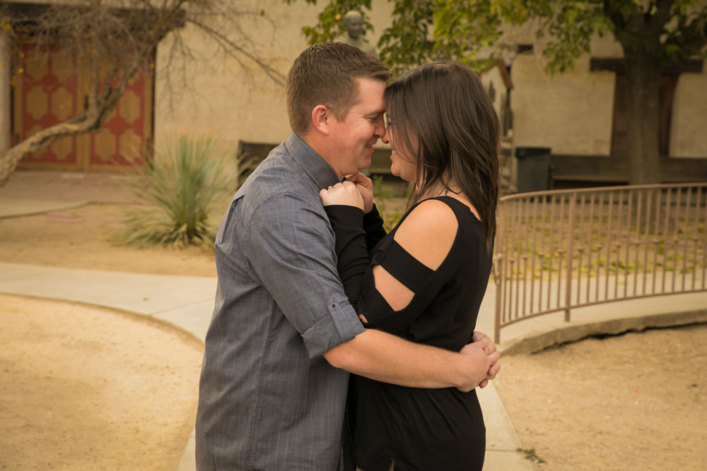 Paso Robles Engagement and Wedding Photographer Mission San Miguel 027.jpg