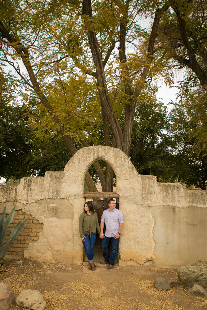 Paso Robles Engagement and Wedding Photographer Mission San Miguel 036.jpg
