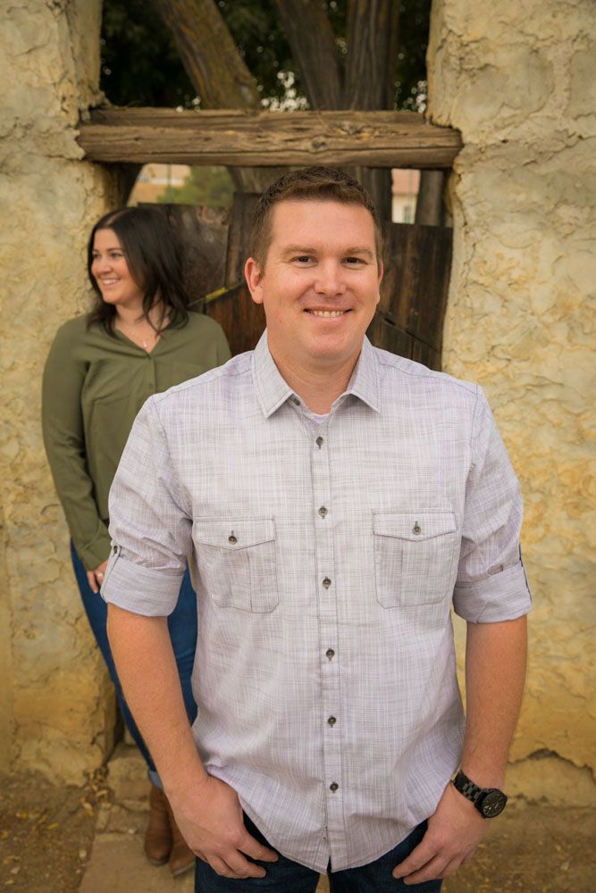 Paso Robles Engagement and Wedding Photographer Mission San Miguel 039.jpg