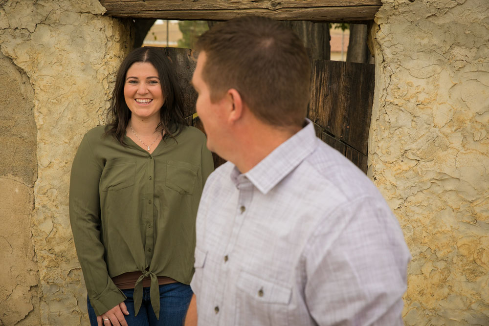 Paso Robles Engagement and Wedding Photographer Mission San Miguel 040.jpg