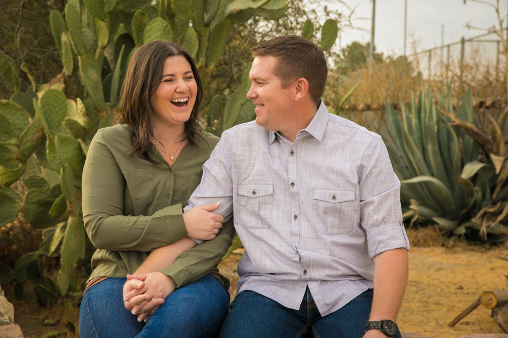 Paso Robles Engagement and Wedding Photographer Mission San Miguel 041.jpg