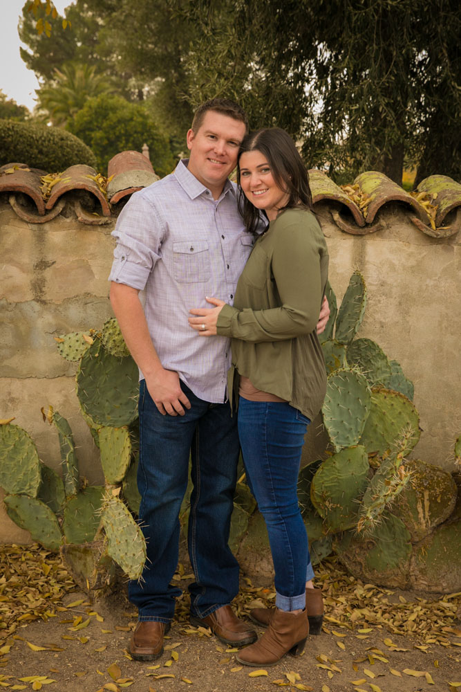 Paso Robles Engagement and Wedding Photographer Mission San Miguel 043.jpg