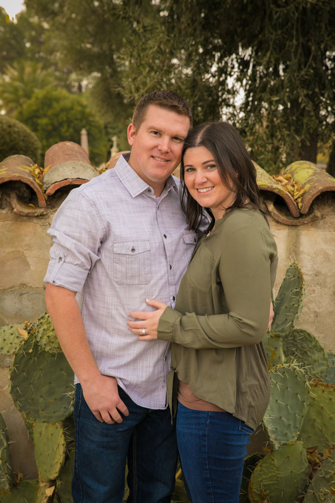 Paso Robles Engagement and Wedding Photographer Mission San Miguel 044.jpg