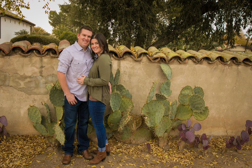 Paso Robles Engagement and Wedding Photographer Mission San Miguel 045.jpg