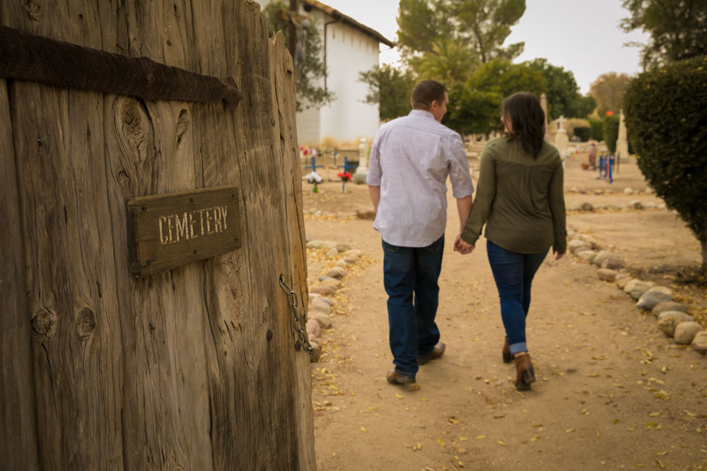Paso Robles Engagement and Wedding Photographer Mission San Miguel 046.jpg